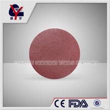 115mm abrasive sandpaper disc