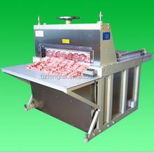 Hot sale frozen Beef & Mutton Slicing Machine