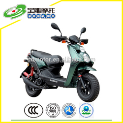 Gas Scooters 125cc Chinese Cheap Motorcycle 125cc For Sale China Motorcycles Manufacture Supply Directly EEC EPA DOT 05