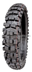 china motorcycle tire 3.00-18
