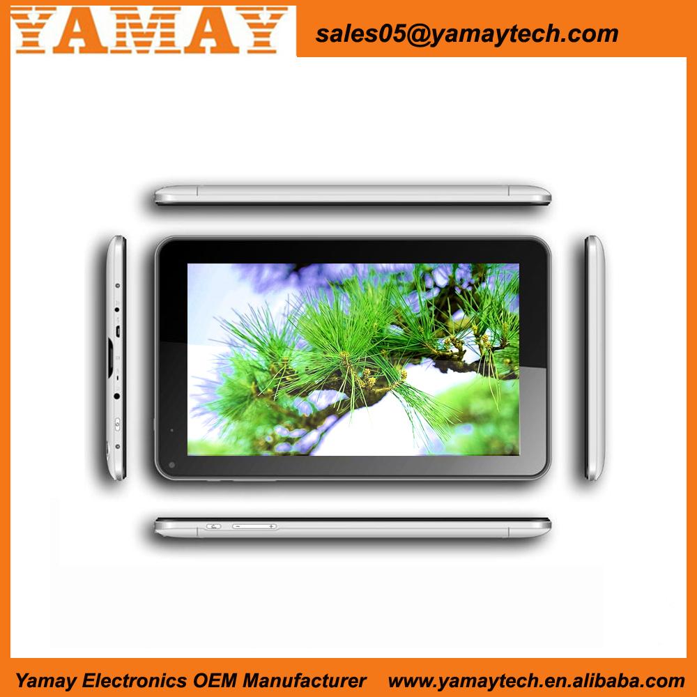 ... from Shenzhen Yamay Digital Electronics Co., Ltd. on Alibaba.com: yamaytech.en.alibaba.com/product/60194909690-800648480/low_price...