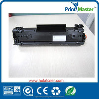 Toner cartridge for HP M127 Printer with Original packing