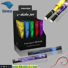 new mode ecig down to $1.3 kit !! High quality with competitive price e-cigarette shisha hookah electronic cigarette