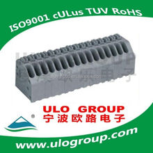 UL TUV cable joint termination kits