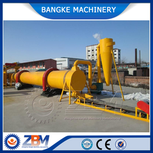 cylinder dryer used to dry sand,dry silica sand,dry mix cement sand