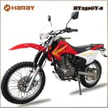 High Quality Cheap China Dirt Moto Bike For Sale