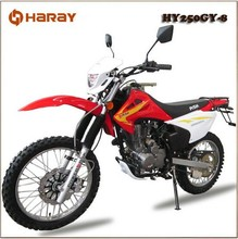 High Quality Cheap China Dirt Moto Bike For Sale