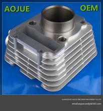 Aftermarket spare parts 150cc UTV engine