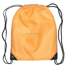 Popular Drawstring Sports Backpack;Drawstring Sports Bag;Drawstring Pack