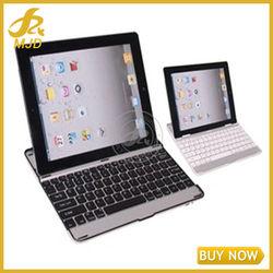 2015 NEW Design For Apple ipad Mini 2 3 4 Bluetooth Keyboard Case