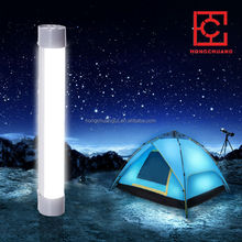 High quality Portable Magnetic good price camping led light