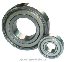 car transimission parts Z/RS/2Z/2RS/ZZ/Open 6001 deep groove ball bearing
