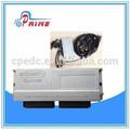 Unidad de control electrónico exportados dual fabricación alibaba gnc GPL secuencial china cilindro 3D EFI PCB MPI combustible de automóviles AC300