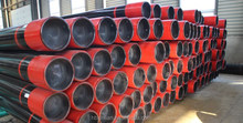 API N80 1/N80 Q oil casing/Spot supply
