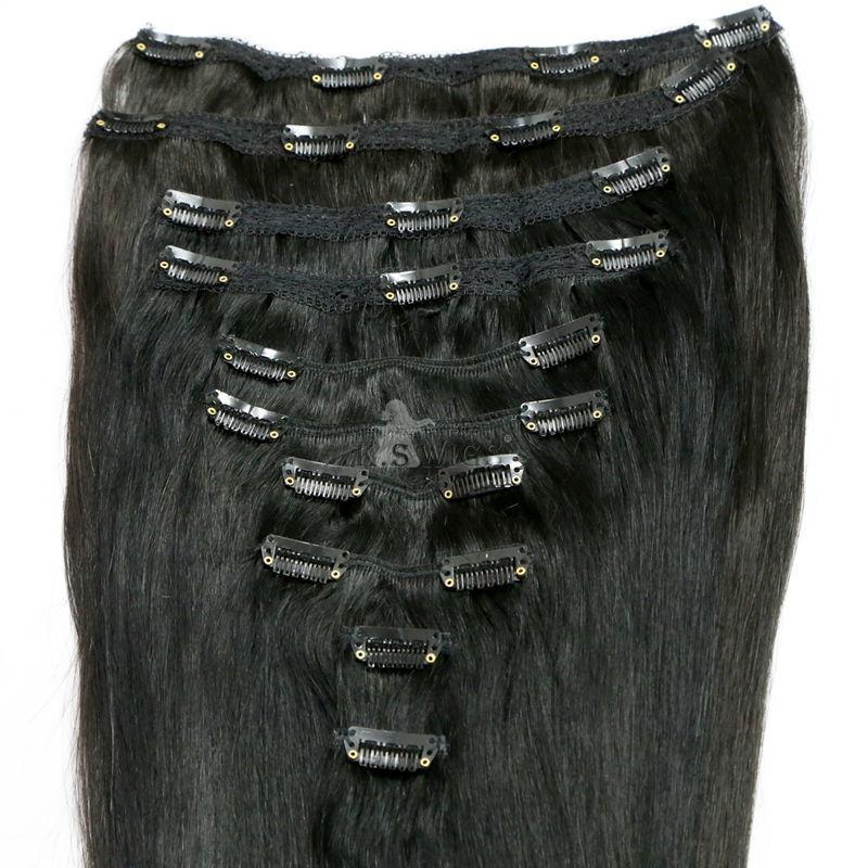 Wigs Topeka Kansas 66