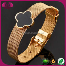 Women Fashion Accessories 2015 New Bracelet