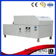 Good performance date seed pitting machine