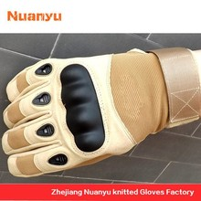 adults racing go kart for sale workout football receiver gloves for driving
