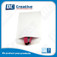 padded envelope/jiffy bags customized with logo,corlor,size