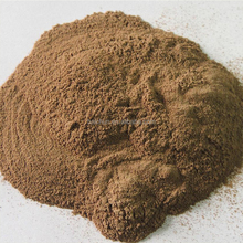 China propolis products type bulk bee propolis powder with no heavy metal 100% pure propolis from raw propolis extract