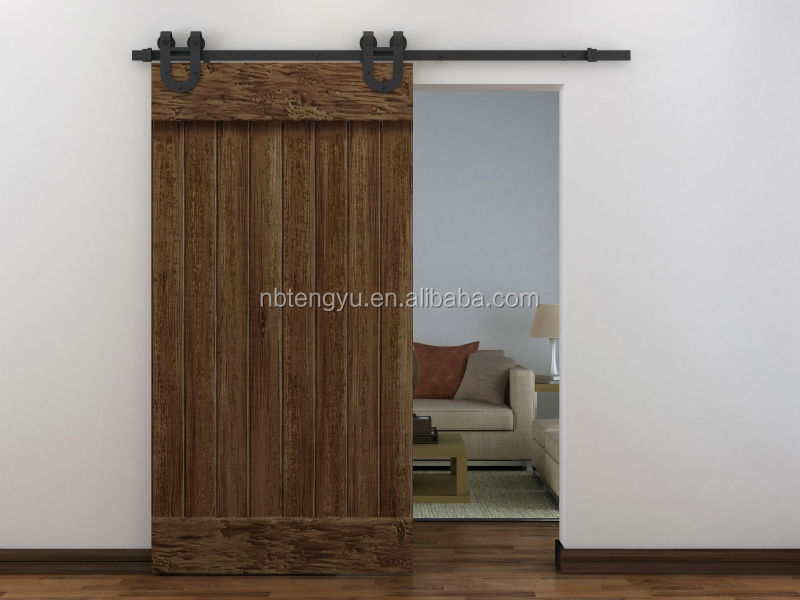 modern sliding barn door hardware decorative door