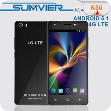 OEM service cdma gsm 4g dual sim android smart phone mkt6589t quad core mobile phone