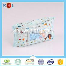Professional OEM GMPC certified Skin care Reusable napkin tissue