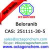 API-Beloranib, High quality 251111-30-5 Beloranib