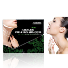 New Launch wholesale Wrinkle firming ultimate Neutriherbs Factory wholesale v line slimming beauty skin care