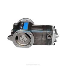 CCEC Cummins Engine parts spare parts Air Compressor 3052776