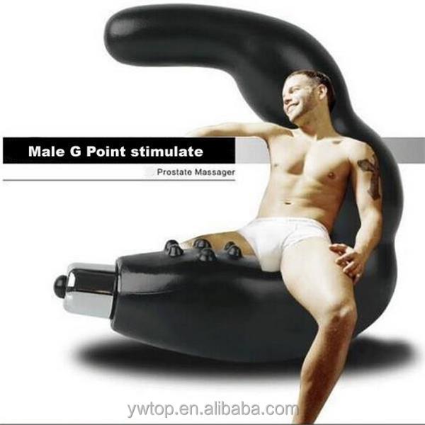 sex.con anal vibrator