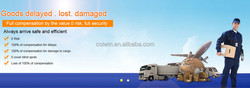drop shipping and 20ft /40ft container rate from Shanghai ,Shenzhen ,Ningbo to COLOMBO SRI LANKA --- Sally