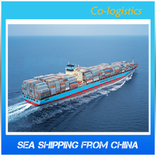 shipping consolidation service to Lahore---Perry Pei