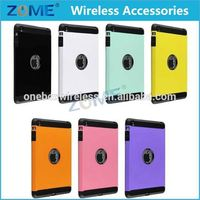 Best Sale For Ipad Mini 2 Mold Make Cell Phone Case