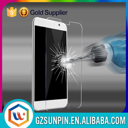 Wholesale anti-glare mobile phone screen protector roll material