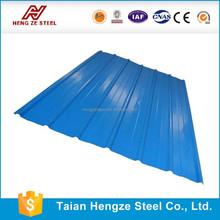 Print/Prepainted galvanized Steel Coil (PPGI/PPGL) / Marble PPGI/ Color Coated Galvanzied Steel/ SGCC/CGCC/DX51D/S250