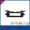 hot sale rubber bumper strip for mercedes benz cab/actros/axor/atego