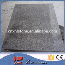 China Royal white granite g603 with high quality