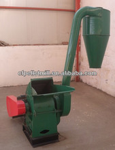 SG40 mini corn maize hammer mill grinder for sale