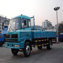nueva Tri-Ring/SITOM T380 4x2 flatbeds camión para la venta