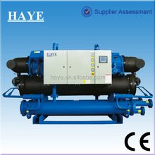 HYSB cooling water chiller for Medical laser equipment from factory