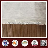 100 combed cotton new color and high quality single jersey