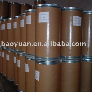 Hydroxylaminhydrochlorid