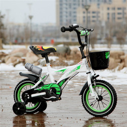 Children bicycle for mom and baby super kid bicycle/cartoon kids bicycle/exercise bike for kid