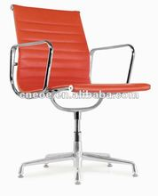 Office swivel chairs no wheels (3402E)