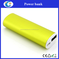 3000mAh Portable Mobile Charger Battery Power Bank For iPhone Smartphones