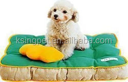 fluffy bed pillow covers