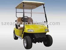 2 seats CE APPROVED club car golf cart neighborhood electric vehicle,custom golf carts for sale,4 seater club car golf carts