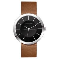 wristwatch case , no.158 intelligent health pedometer function bluetooth smart wrist bracelet watch
