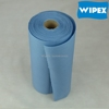 Guangzhou disposable spunlace nonwoven fabric industrial wipes roll for industrial cleaning factory in China